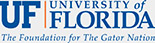 University of Florida Home Page